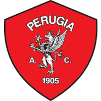 Perugia Calcio
