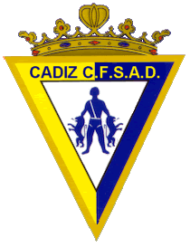 Cádiz CF