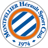 MONTPELLIER HERAULT SC