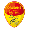 UNION SPORTIVE ORLEANS LOIRET FOOTBALL