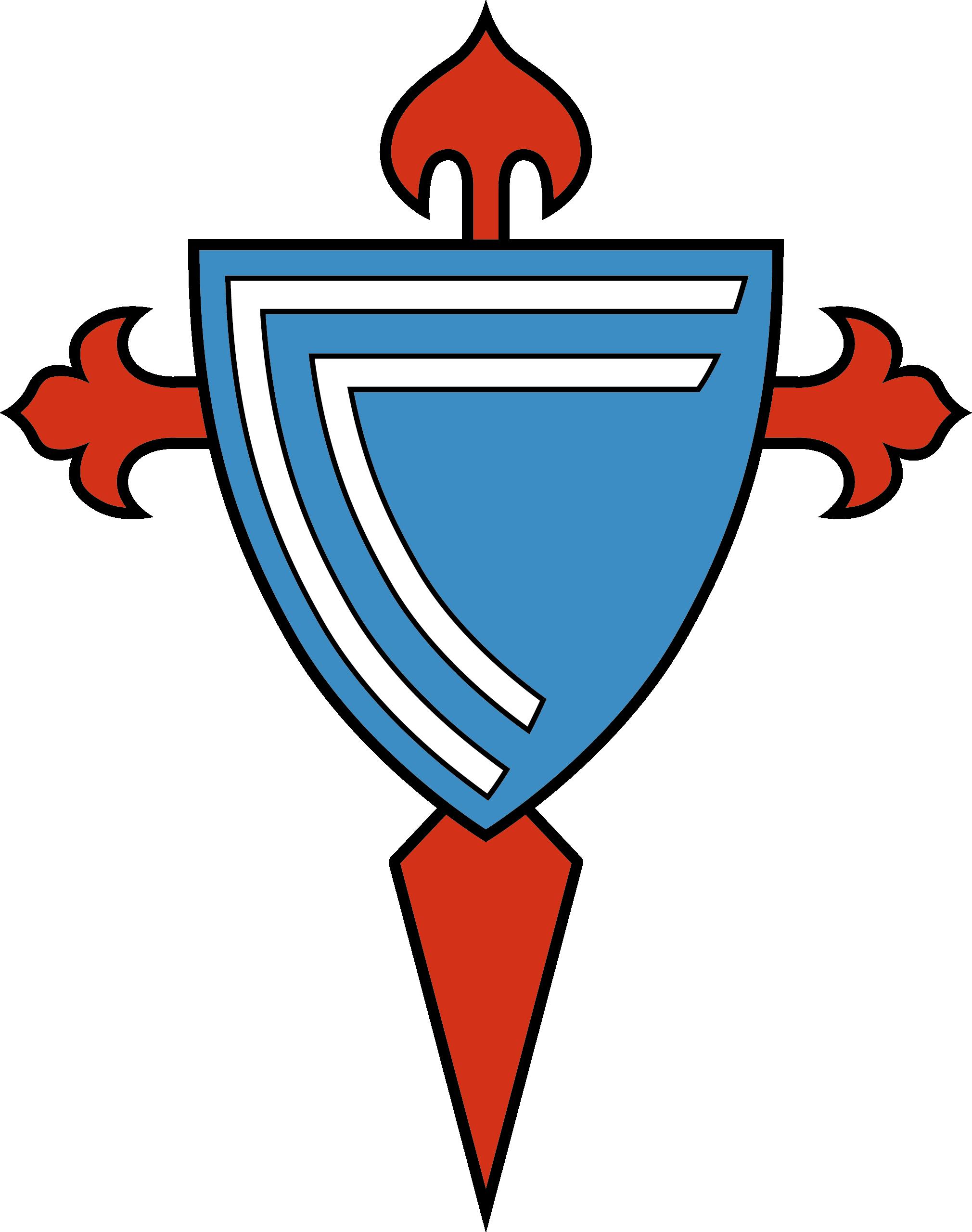 Real Club Celta de Vigo SAD