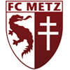 FOOTBALL CLUB DE METZ